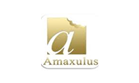 Cyprus Chefs Association - Sponsor: Amaxulus LTD