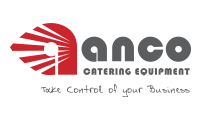 Cyprus Chefs Association - Official Main Sponsor: Anco Catering Equipment