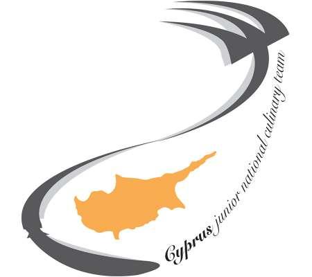Cyprus Chefs Association - National Culinary Junior Team