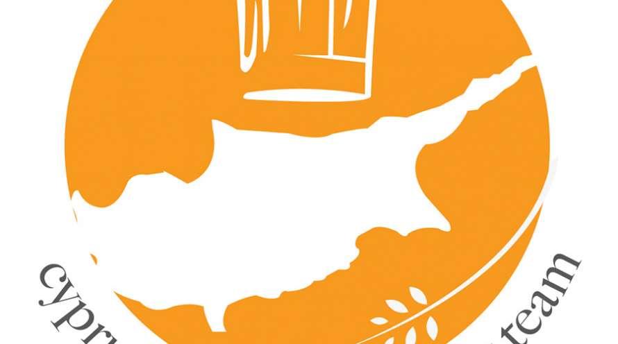 Cyprus Chefs Association - National Culinary Team