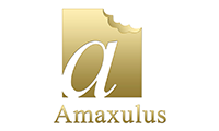 Cyprus Chefs Association - Sponsor of the National Culinary Team: Amaxulus