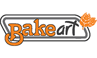 Cyprus Chefs Association - Sponsor of the National Culinary Team: Bake Art