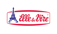 Cyprus Chefs Association - Sponsor of the National Culinary Team: Elle & Vire