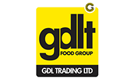 Cyprus Chefs Association - Sponsor of the National Culinary Team: GDL Trading LTD