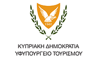 Cyprus Chefs Association - Sponsor of the National Culinary Team: Υφυπουργείο Τουρισμού