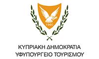 Cyprus Chefs Association - Sponsor of the National Culinary Team: Υφυπουργείο Τουρισμού