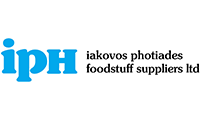 Cyprus Chefs Association - Sponsor of the National Culinary Team: IPH