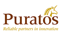 Cyprus Chefs Association - Sponsor of the National Culinary Team: Puratos