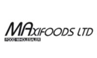 Cyprus Chefs Association - Sponsor of the National Culinary Junior Team: MaxiFoods Ltd