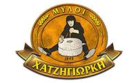 Cyprus Chefs Association - Sponsor of the National Culinary Junior Team: Μύλοι Χατζηγιωρκή