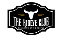 Cyprus Chefs Association - Sponsor of the National Culinary Junior Team: The RibEye Club