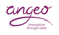 Cyprus Chefs Association - Sponsor of the Regional Culinary Team: Angeo