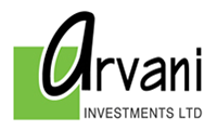 Cyprus Chefs Association - Sponsor of the Regional Culinary Team: Arvani Investments