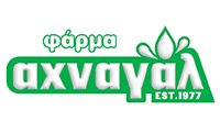 Cyprus Chefs Association - Sponsor of the Regional Culinary Team: Φάρμα Αχναγάλ