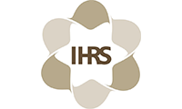 Cyprus Chefs Association - Sponsor of the Regional Culinary Team: IHRS