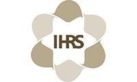 Cyprus Chefs Association - Sponsor of the Regional Culinary Team: IHRS