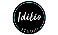Cyprus Chefs Association - Sponsor: Idilio Studio Ltd, Web Design and Digital Services