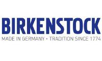 Cyprus Chefs Association - Sponsor: Birkenstock