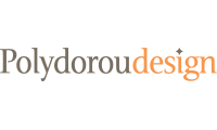 Cyprus Chefs Association - Sponsor: Polydorou Design