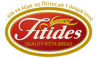 Cyprus Chefs Association - Sponsor of the National Culinary Junior Team: Fitides